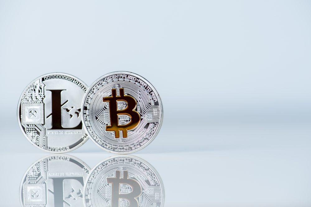 atomic swap-intercambio atomico-bitcoin-blockchain-litecoin-lightning network-criptomonedas