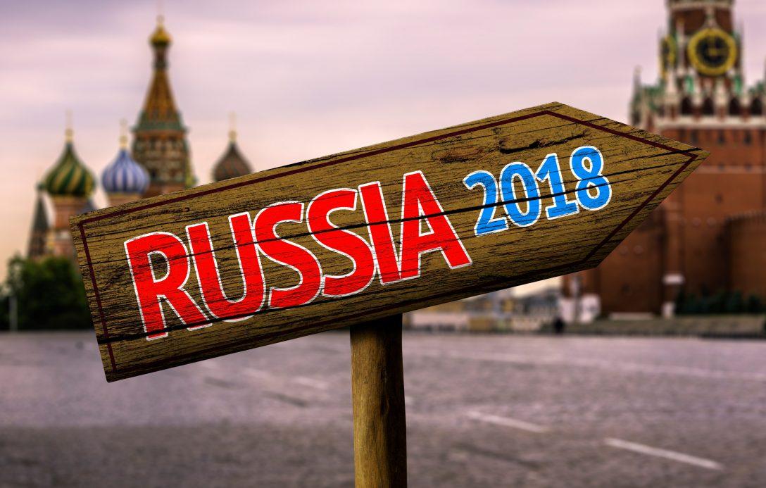 rusia-adopción-medios de pago-criptomonedas-mundial-fútbol