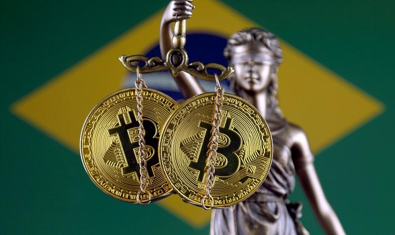 brasil-regulacion-blockchain-criptomonedas