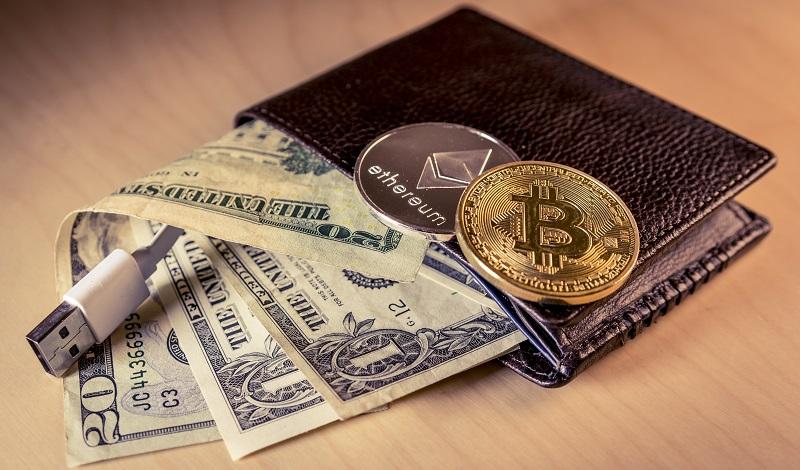 ether-sec-valores-bitcoin