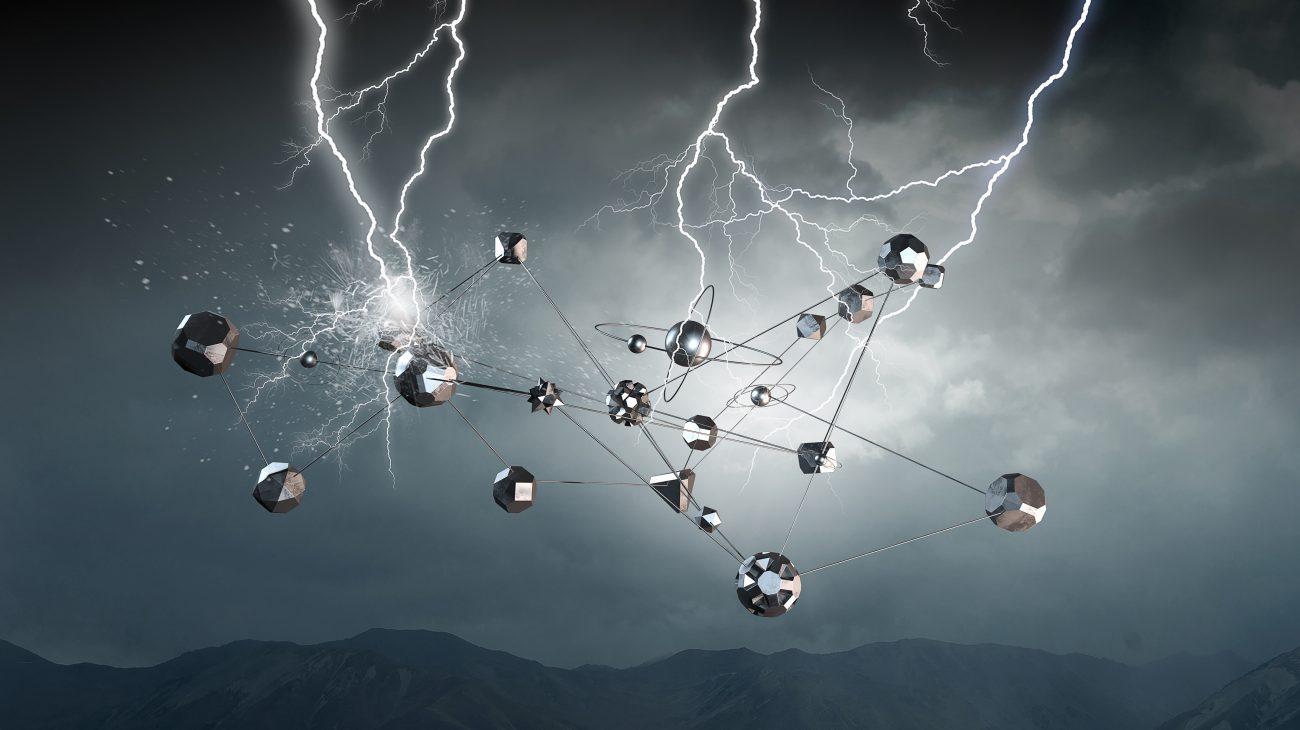 lightning network-nodo-bitcoin-shango