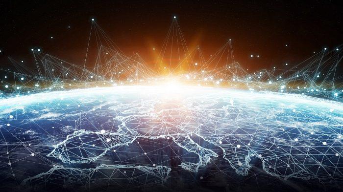 bitcoin-lightning network-escalabilidad-joseph poon-thaddeus dryja-satoshi place