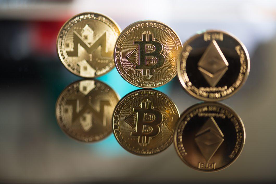 bitcoin-monero-eos-etc-bitfinex