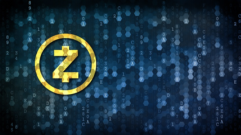 zcash-zcon0-privacidad-criptomonedas