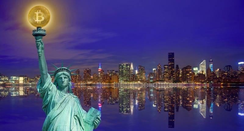 bitlicense-xapo-nueva-york