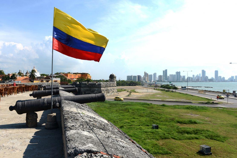 casas de cambio-colombia-ecosistema-buda-fintech-regulación