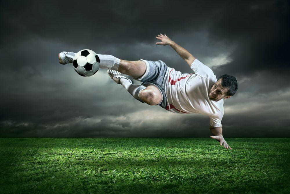 estrellas-fútbol-oferta inicial de moneda-mundial de fútbol-blockchain
