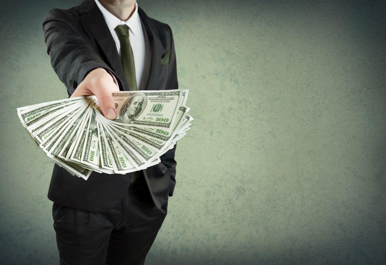 criptomonedas-inversiones-préstamos-financiamiento-dinero-inversión