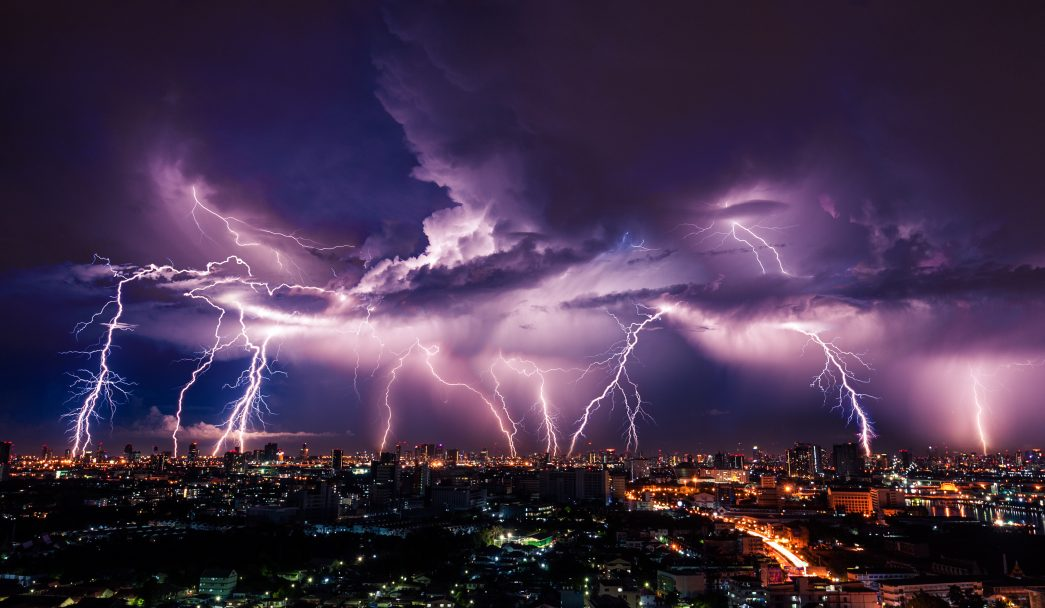 lightning network-hackday #2-aplicaciones-alemania-ln-lapps-berlin-bitcoin,