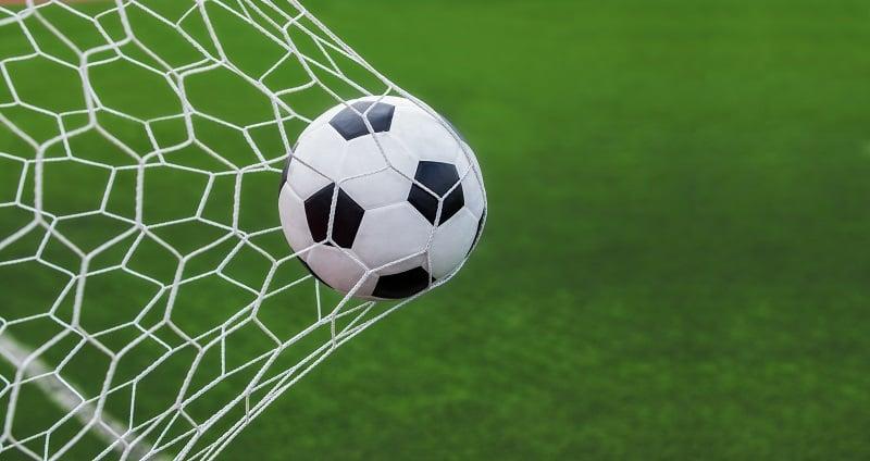 fifa-bitcoin-blockchain-futbol