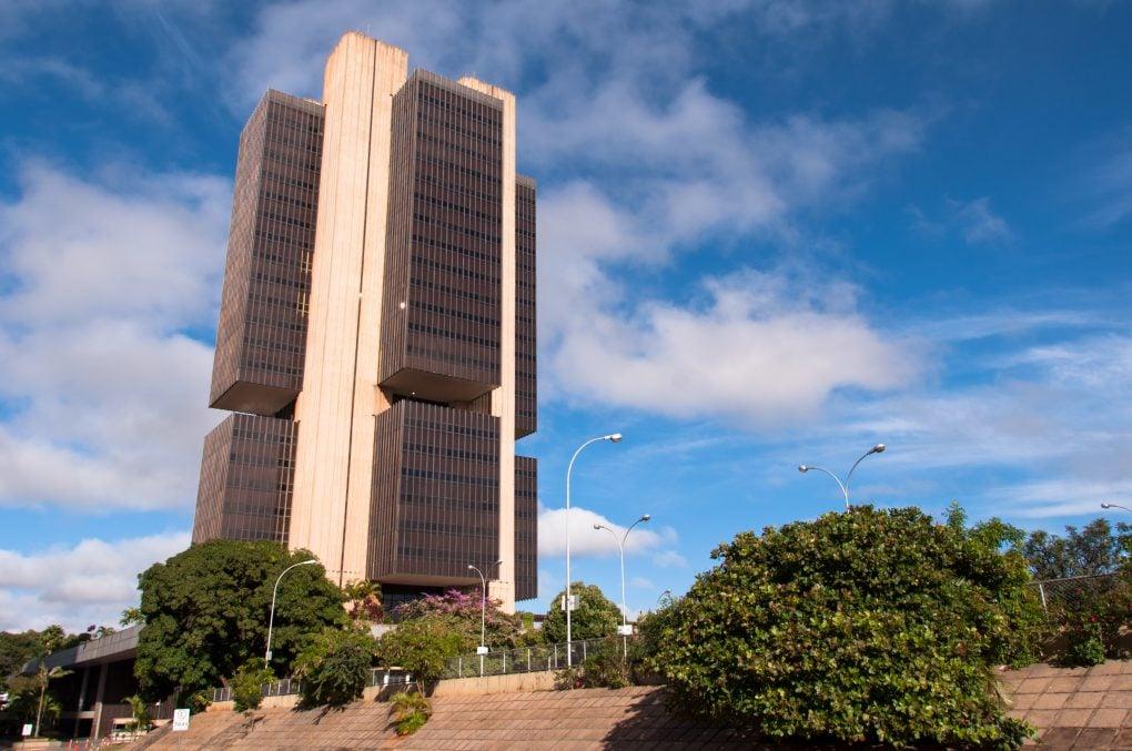 blockchain-bancos centrales-plataformas-brasil