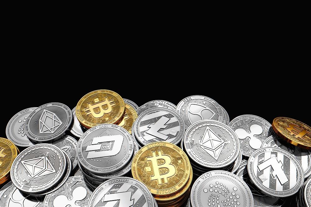 capital-inversión-300-millones