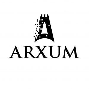 arxum-blockchain-iot-fabricacion