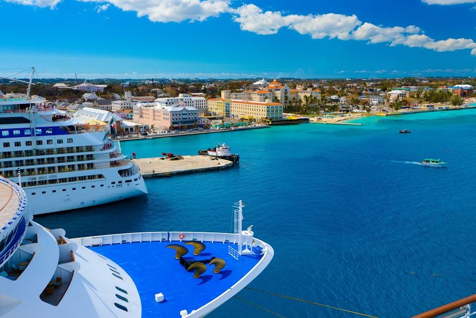 Criptomoneda oficial-Caribe-Bitcoin-Turismo