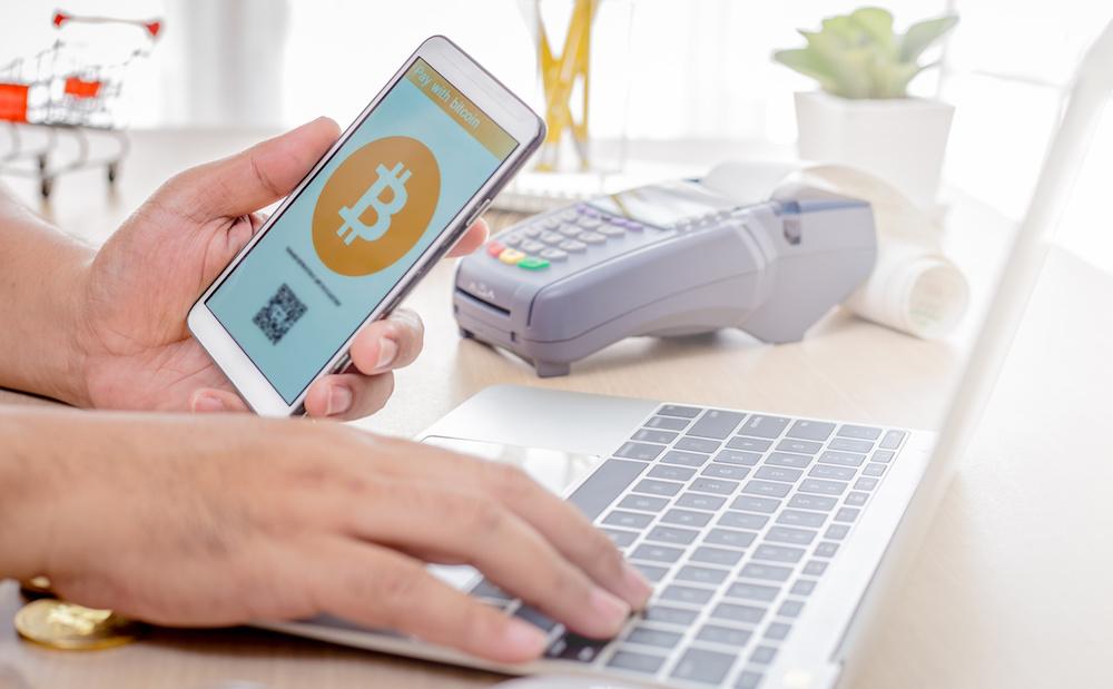Bitpay procesador de pagos con Bitcoin