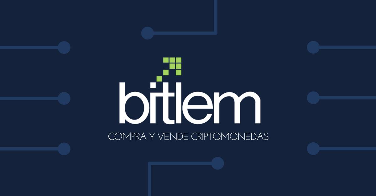 Bitlem-compra-vende-criptomonedas