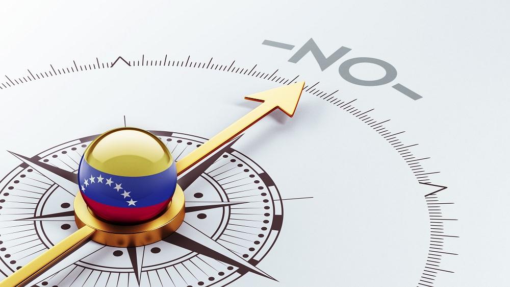 Bitmain-Venezuela-Minería-Equipos
