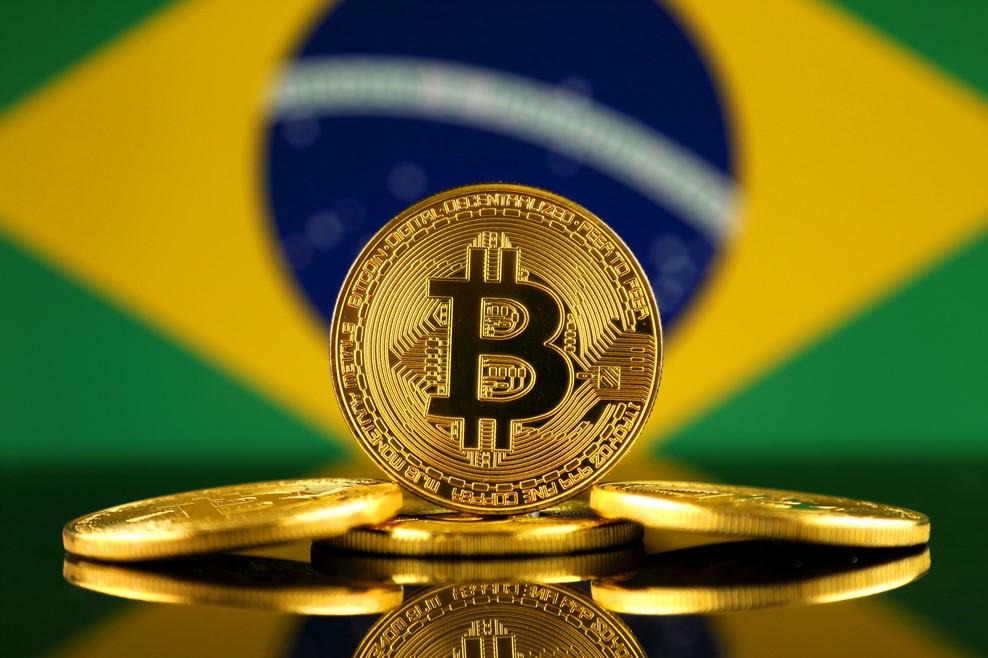 Norma-Transacciones-Bitcoin-Interoperabilidad