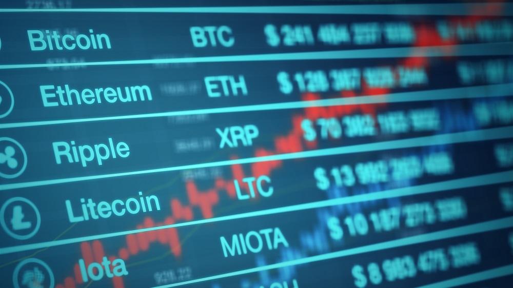 coinmarketcap-criptoactivo-capitalización