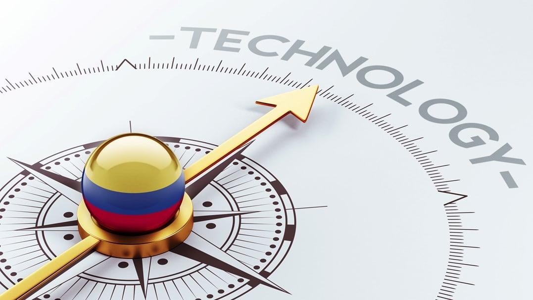 Colombia-Presidente-Duque-Blockchain