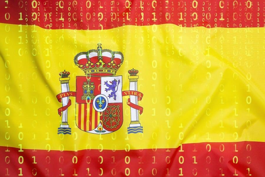 impuestos-España-ministerio-hacienda