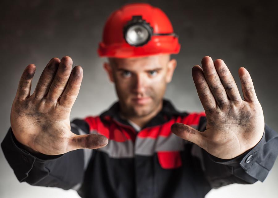equipos-minería-importación