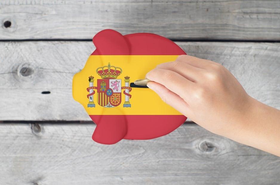 España-Impuestos-Intercambios-Criptomonedas