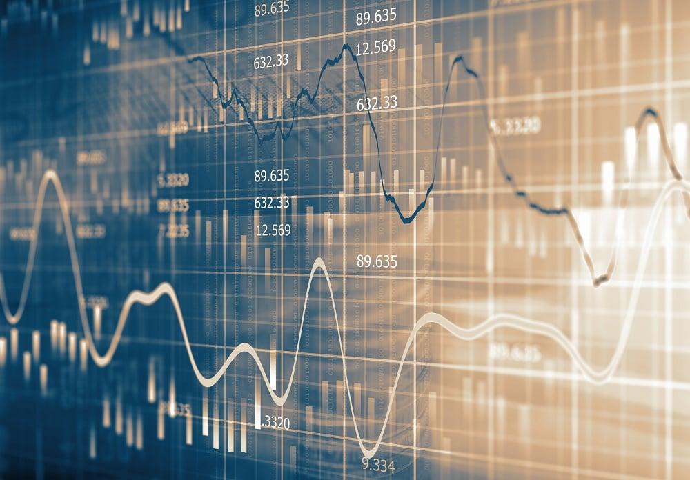 Coinbase-Binance-bomba-dificultad-casa-de-cambio