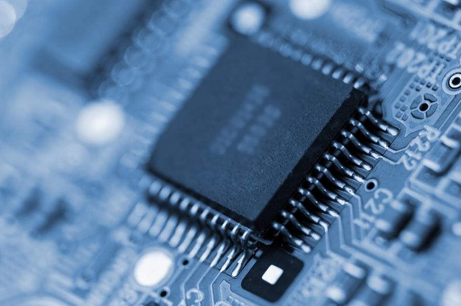 Bitmain-nanochip-Bitcoin-minería