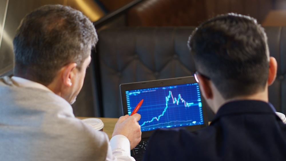 Crypto-Exhange-Ranks-mercado