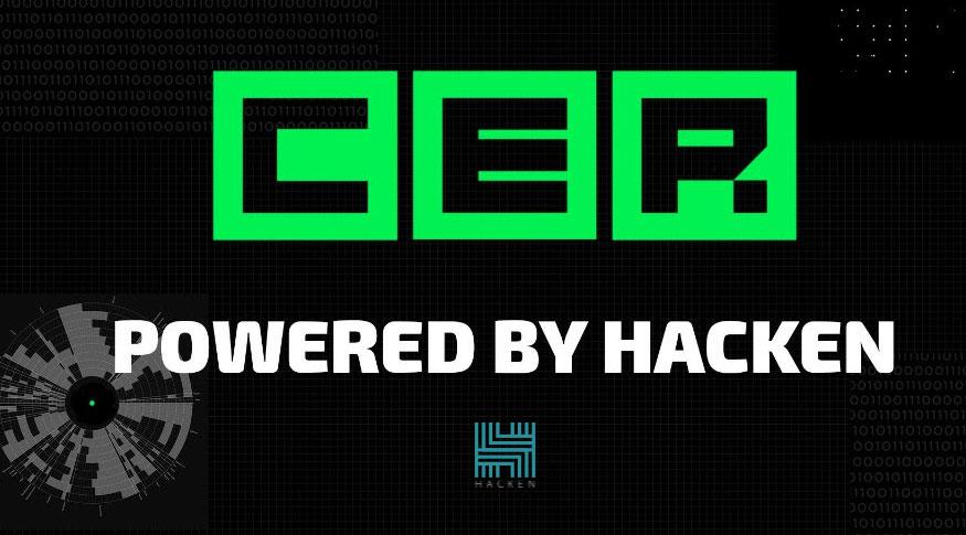 Hacken Lanza Una Nueva Plataforma Para El Análisis De