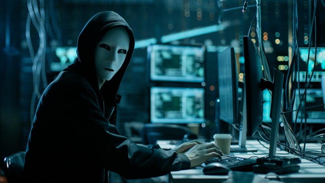 Hackers-XRP-Bancos-Canada