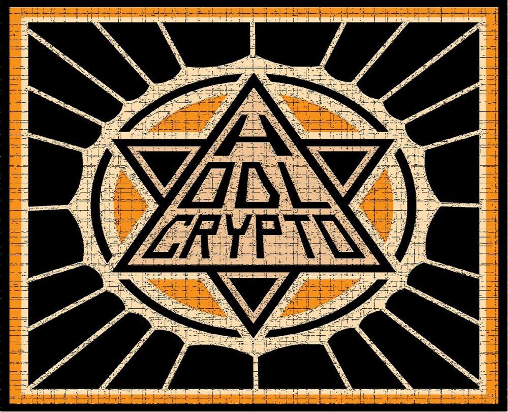 criptomoneda-activista-artista