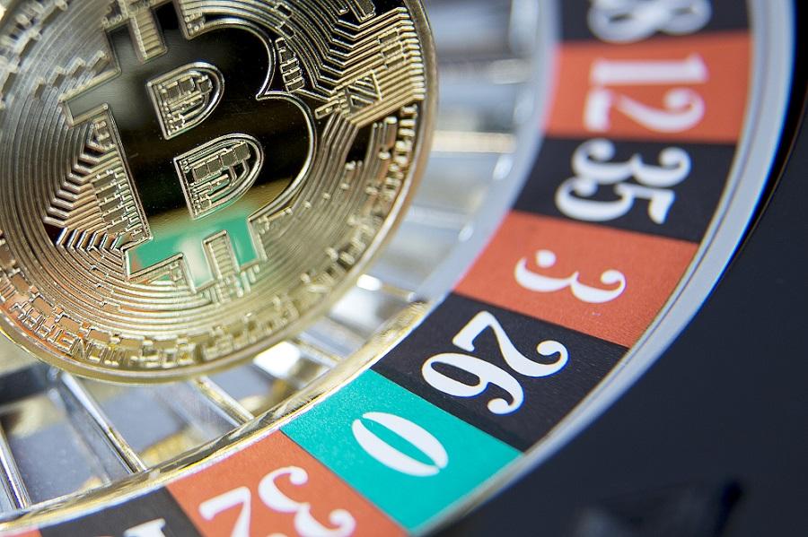bitcoin satoshi apuestas