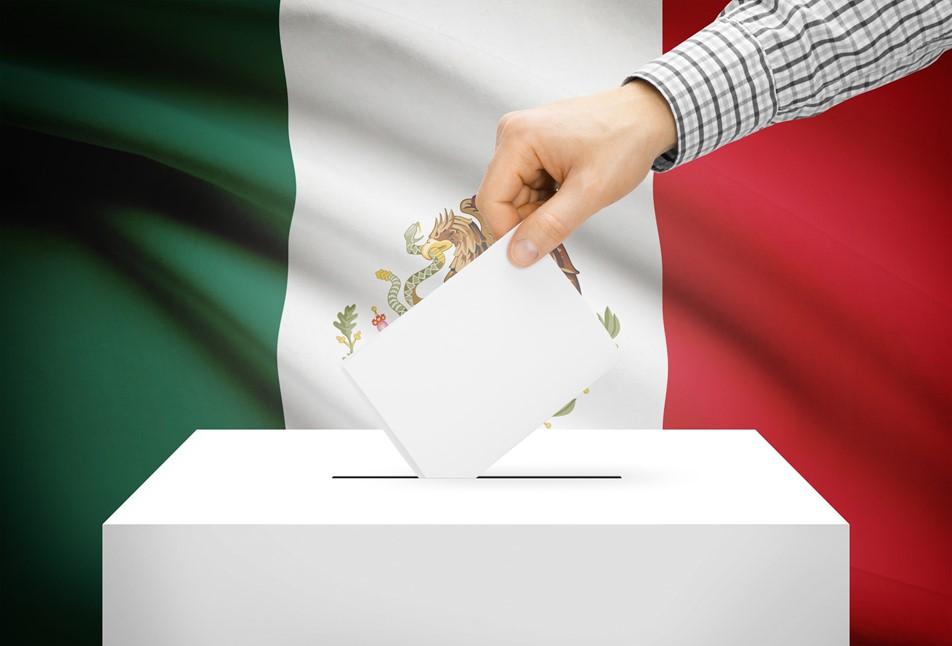 Mexico-Elecciones-Ethereum-Blockchain