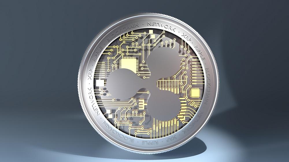servidor-red-criptomoneda-bancos