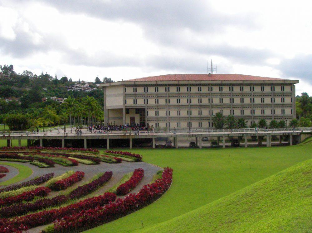 Universidad-cruptomoneda-Use-A-Thon