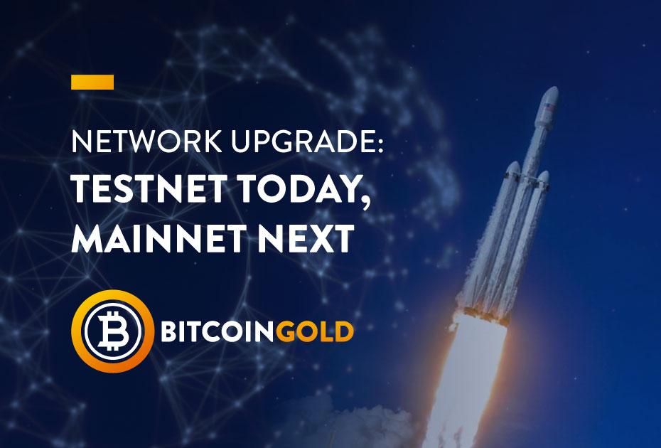 bifurcacion-mineria-bitcoin-btg