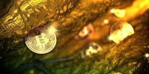 venta-bitcoin
