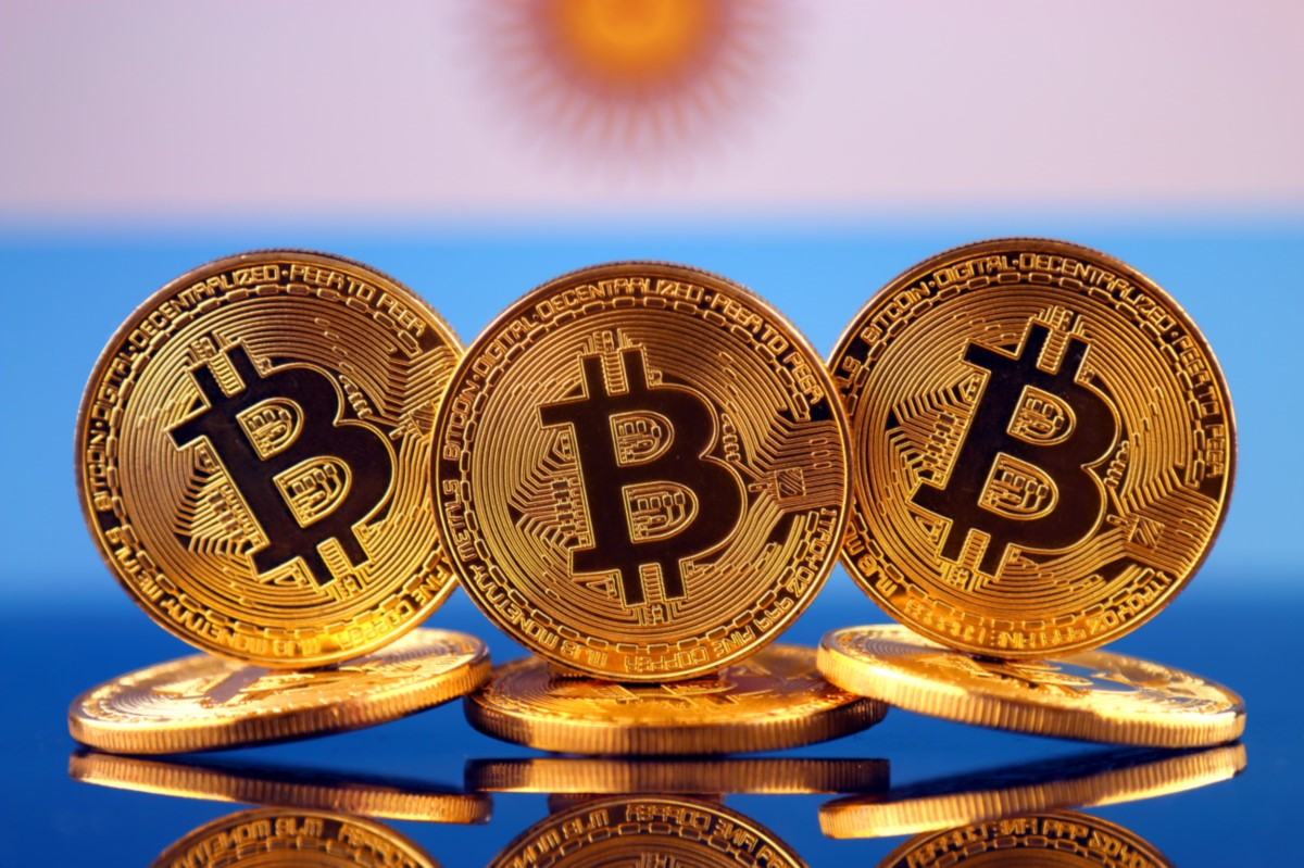 blockchain-municipalidad-registro-administrativos