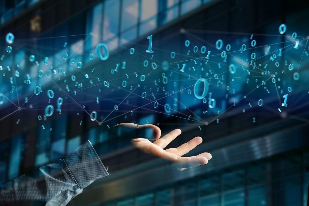 gobierno-tecnologia-descentralizacion-btc