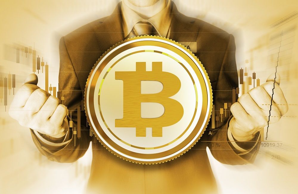 seguridad-ciberataque-bitcoin-transacciones