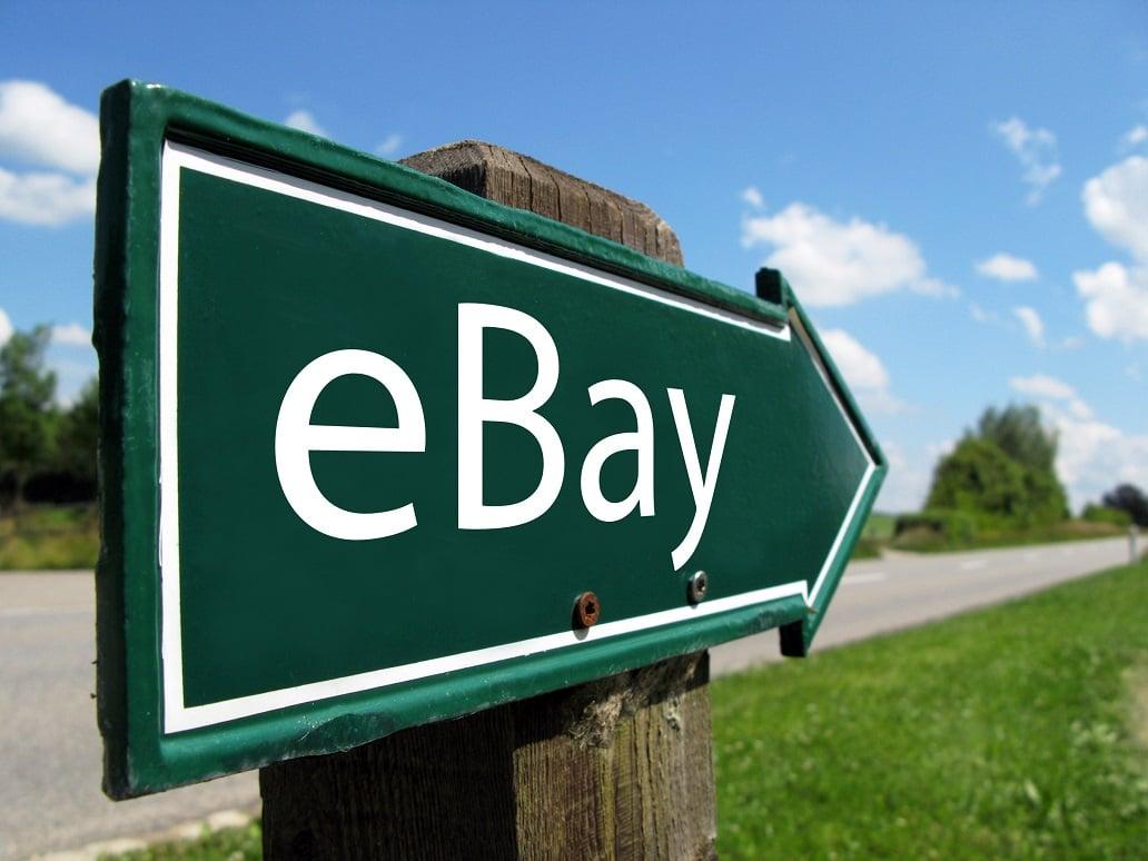 ebay-foxconn-ethereum-pwc-blockchain-tecnologia-eea-enterprise ethereum alliance