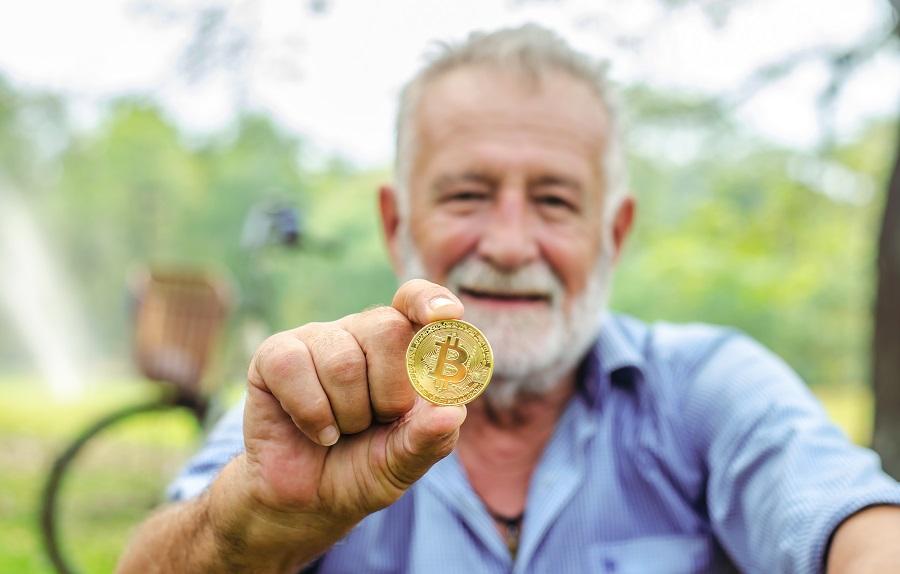 blockchain-divulgación-educación-criptomonedas