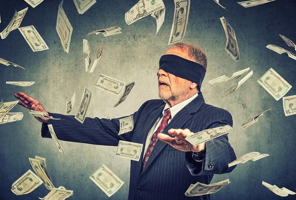 comision-comercio-fraudes-inversionistas