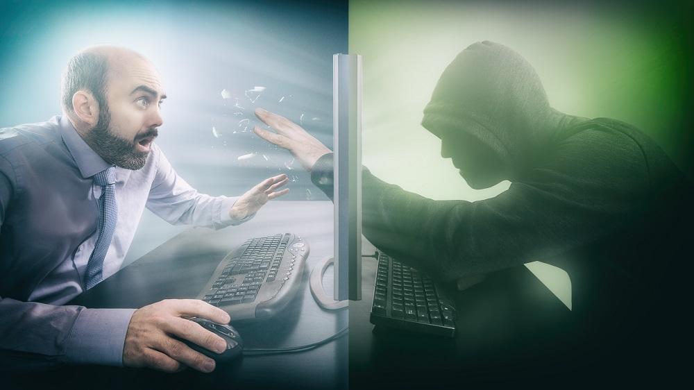 metacert-cryptonite-scam-clerk