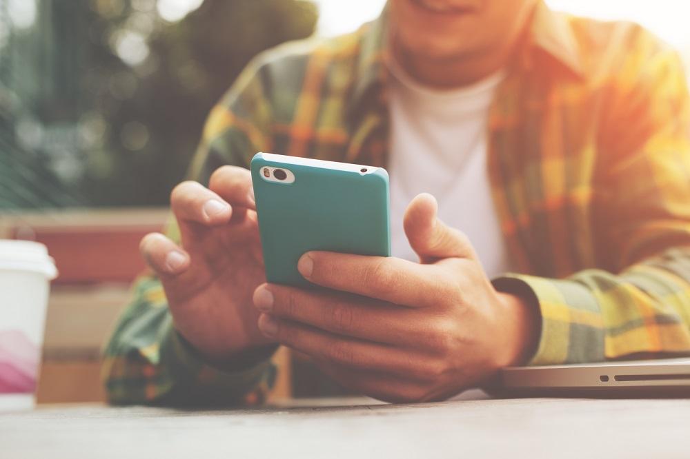app-personalizacion-pago-criptomonedas