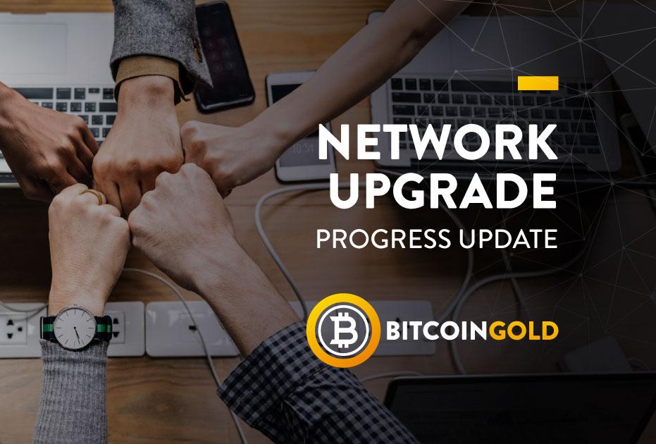bitcoin-gold-algoritmo-actualizacion