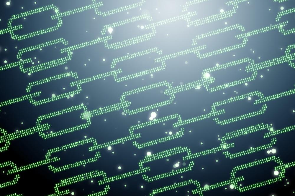 ONT-blockchain-criptoactivos-neo