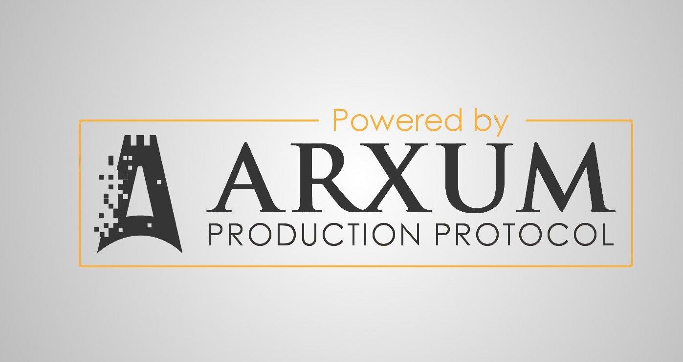 arxum-blockchain-aplicacion-iot